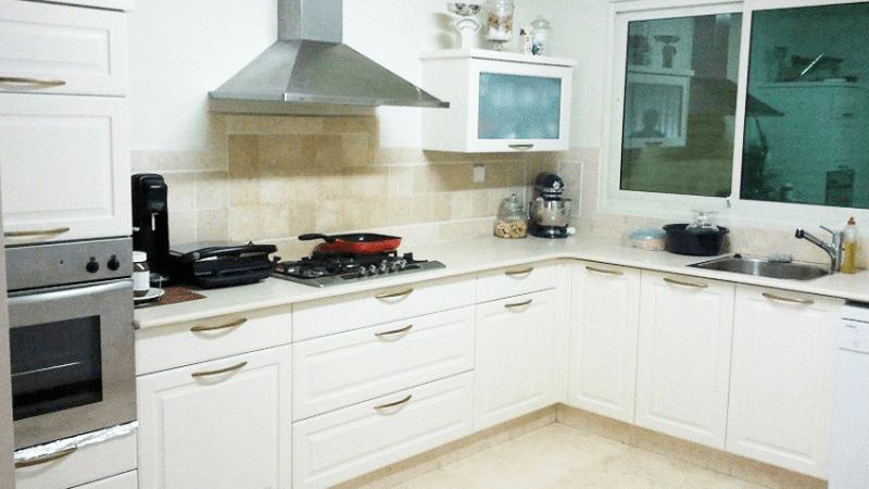 עיצוב וחידוש מטבחים