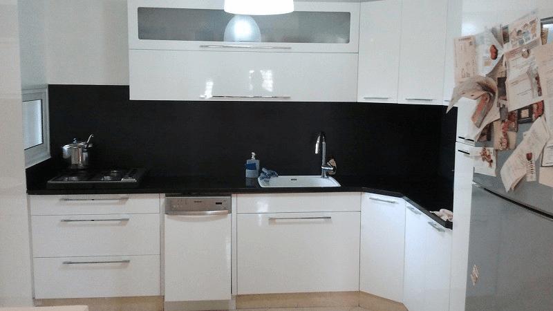 מטבחים מודרנים